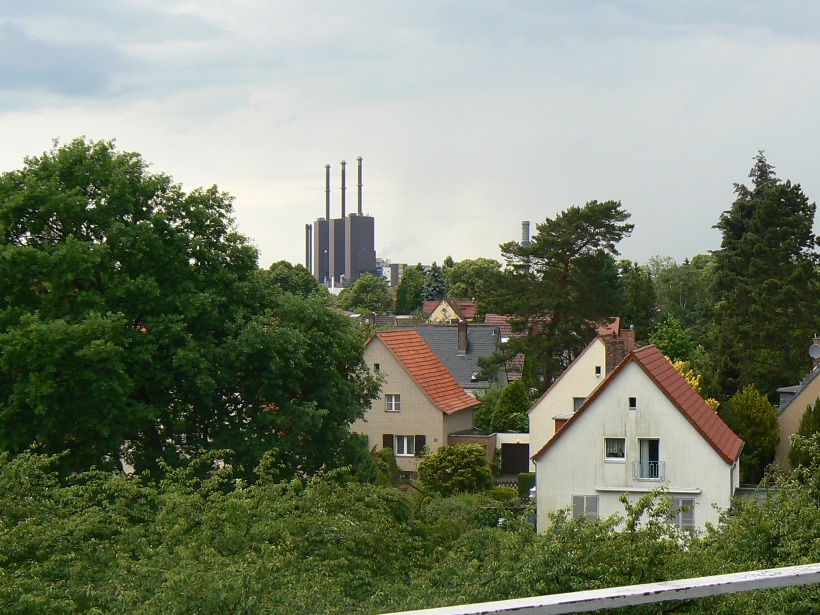 Lilienthal 020